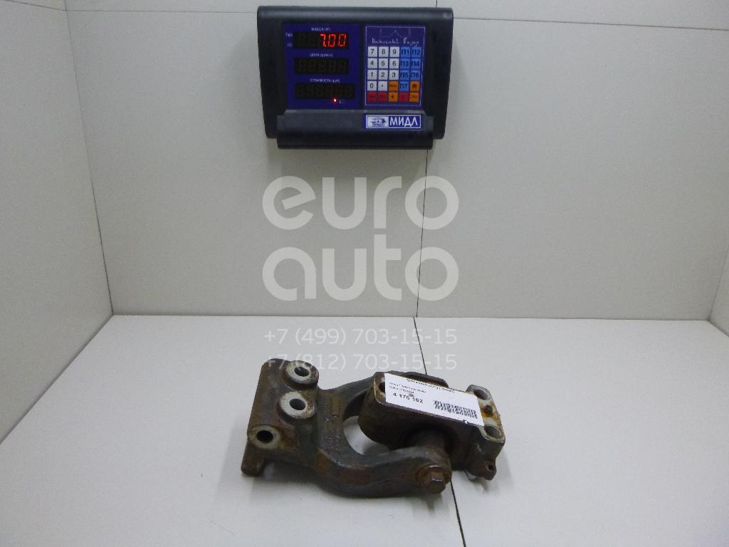 Купить Кронштейн (сопут. товар) Volvo TRUCK FH 2008-; (21175264)