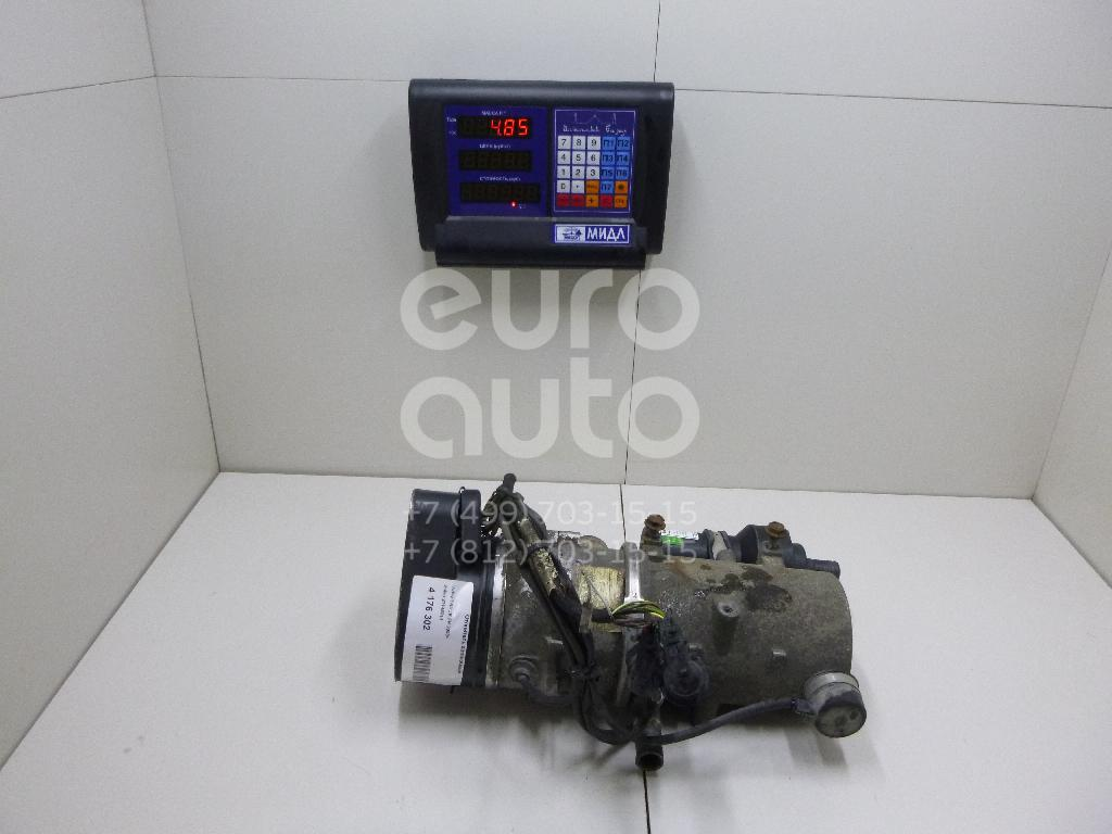 Купить Отопитель автономный Volvo TRUCK FH 2008-; (21145014)
