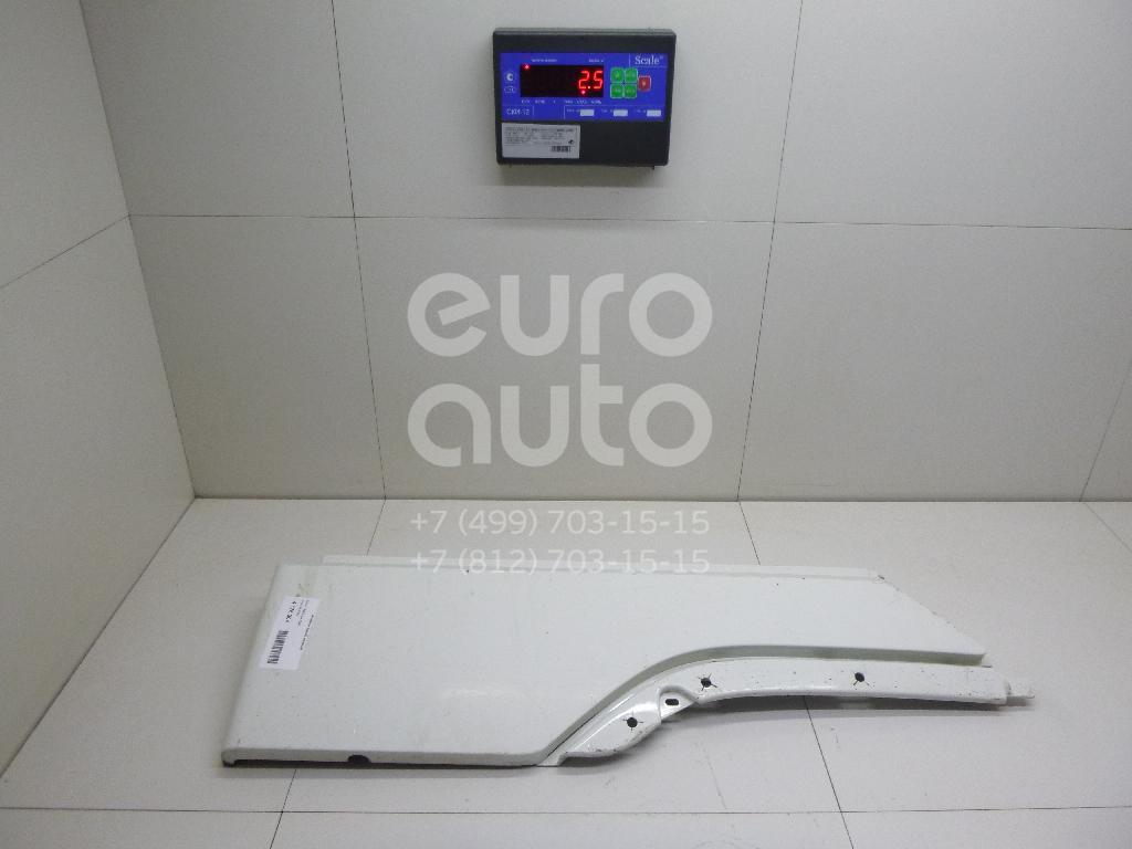 Купить Элемент крыла правый Volvo TRUCK FH 2008-; (3175930)
