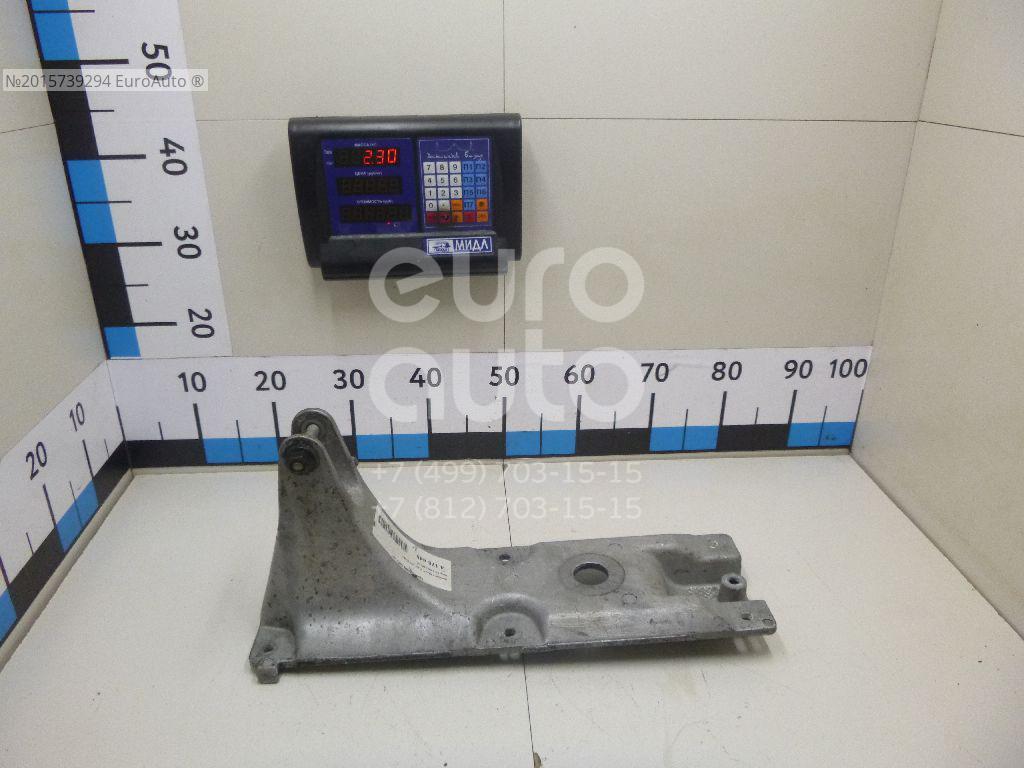 Купить Кронштейн кабины Renault TRUCK Magnum 2008-; (7482050115)