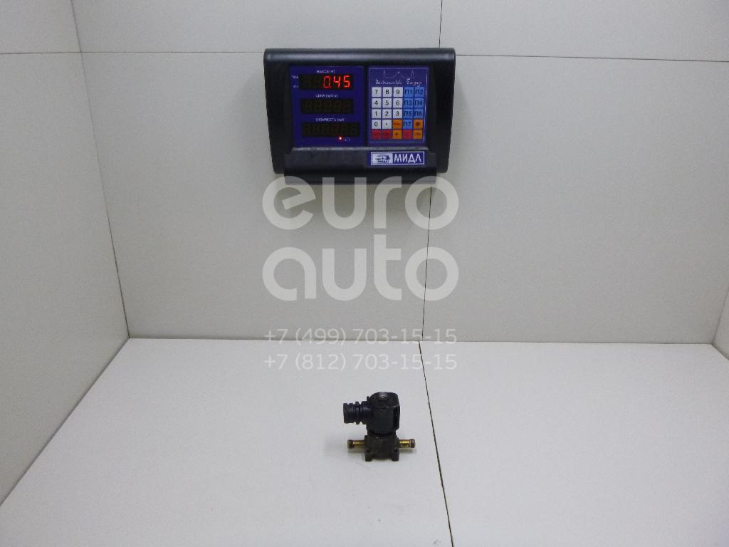 Купить Клапан электромагнитный Volvo TRUCK FM9 2001-; (20933795)