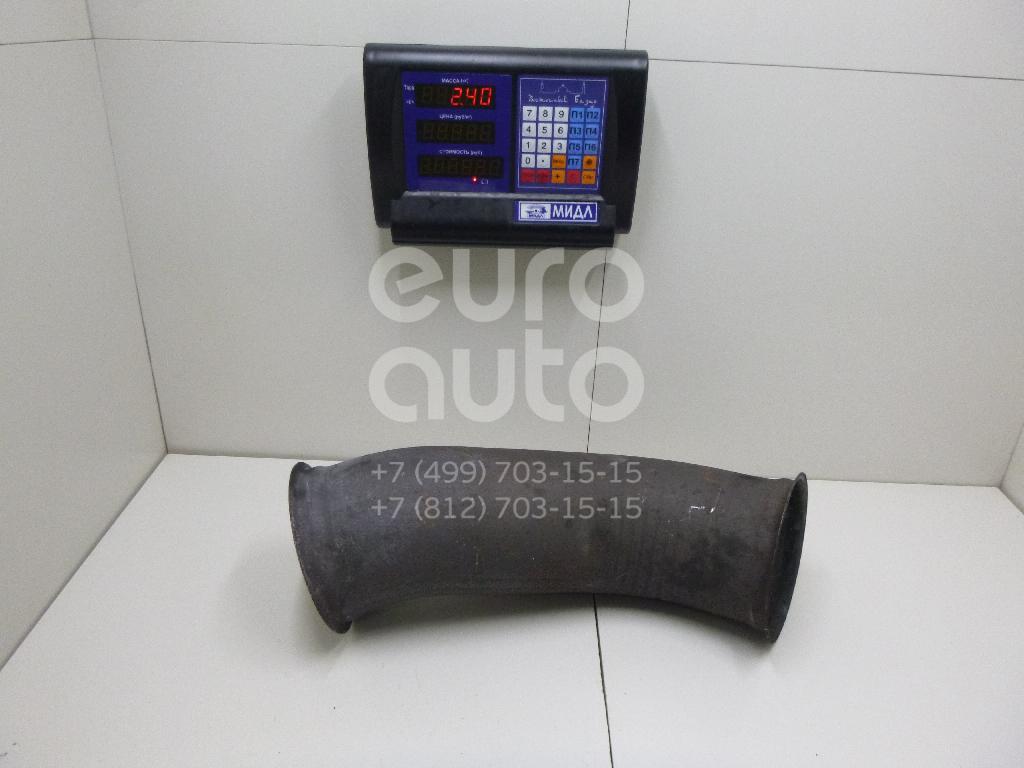 Купить Приемная труба глушителя Volvo TRUCK FM9 2001-; (20881300)