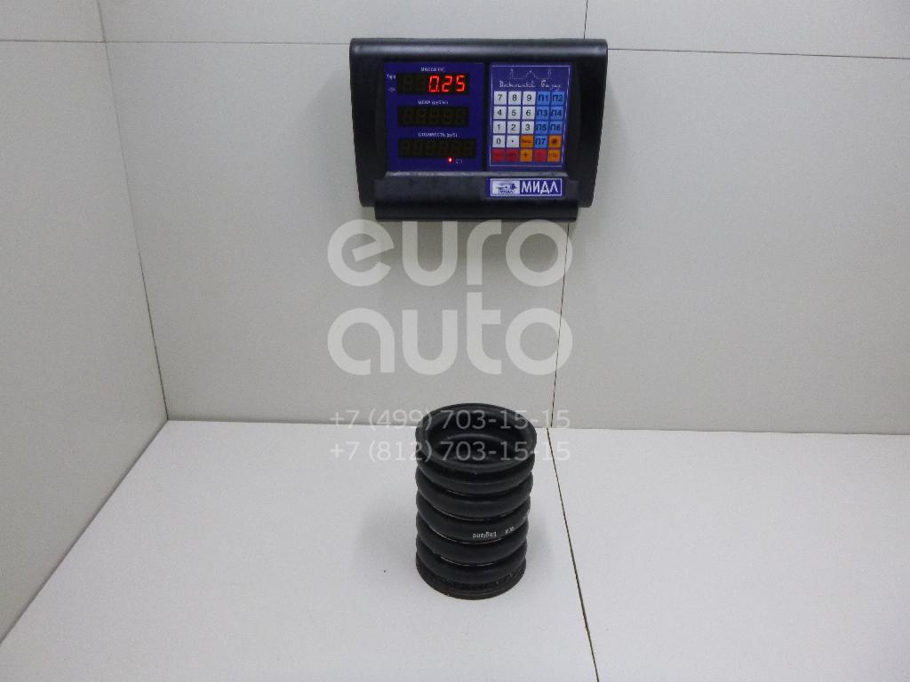 Купить Патрубок интеркулера Volvo TRUCK FM9 2001-; (1676481)