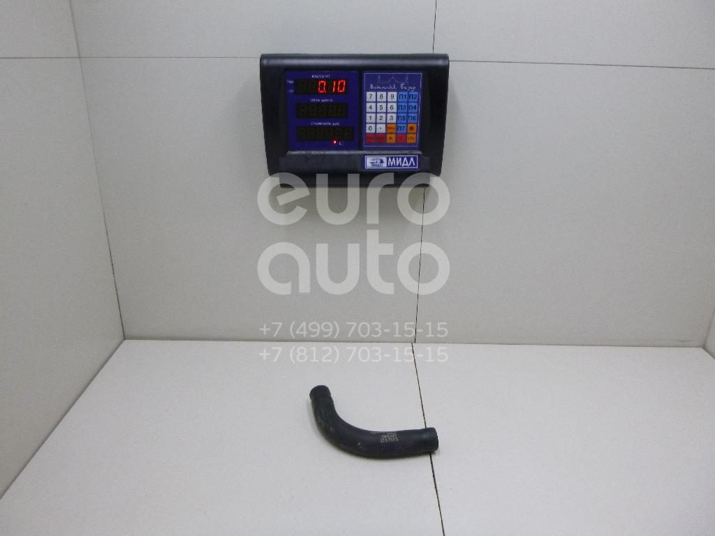 Купить Патрубок Volvo TRUCK FM9 2001-; (20968683)