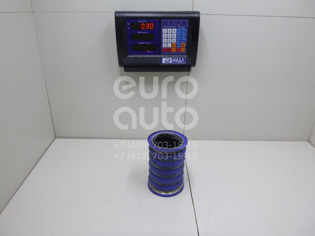 Купить Патрубок интеркулера Volvo TRUCK FM9 2001-; (20589122)
