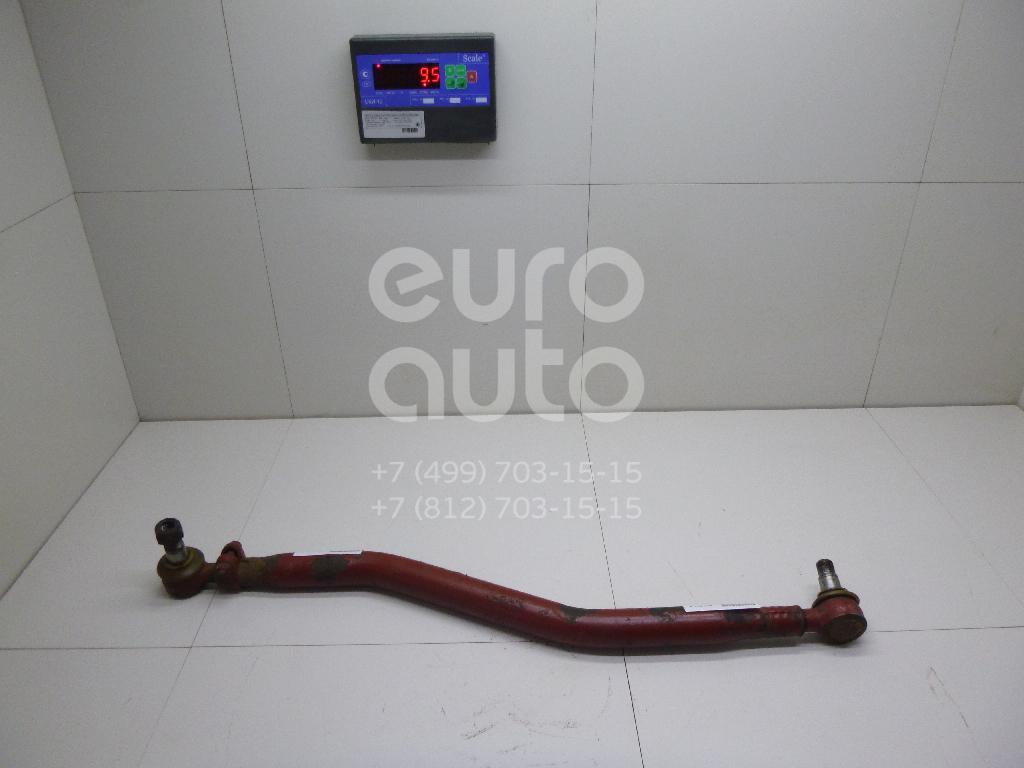 Купить Тяга рулевая поперечная Iveco Stralis 2002-2006; (41036943)