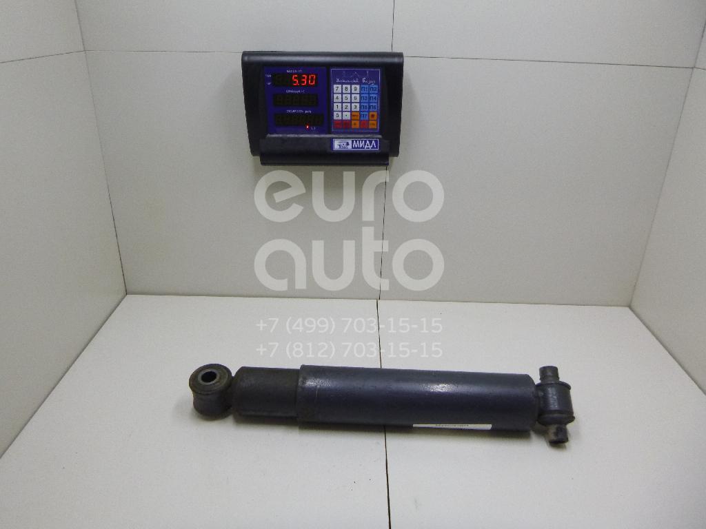 Купить Амортизатор задний Volvo TRUCK FM9 2001-; (20585555)