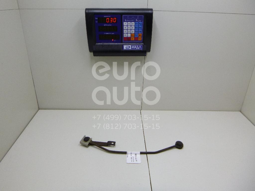Купить Тяга крана уровня пола Volvo TRUCK FM9 2001-; (20514511)