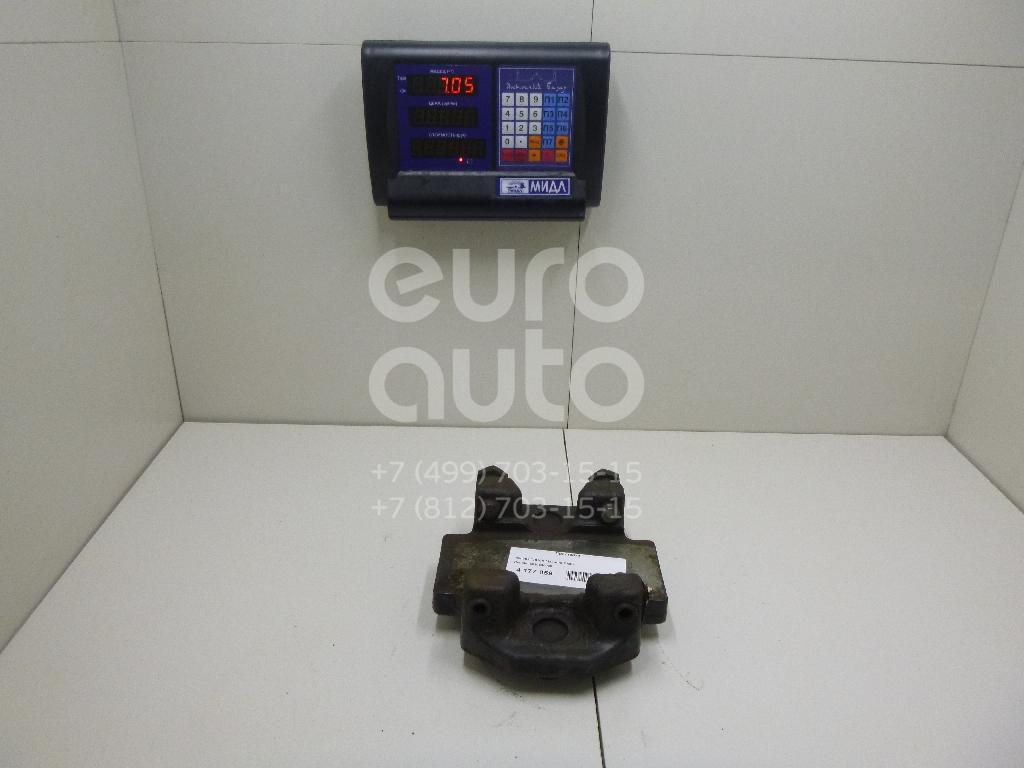 Купить Проставка Renault TRUCK Magnum 2008-; (5010630038)