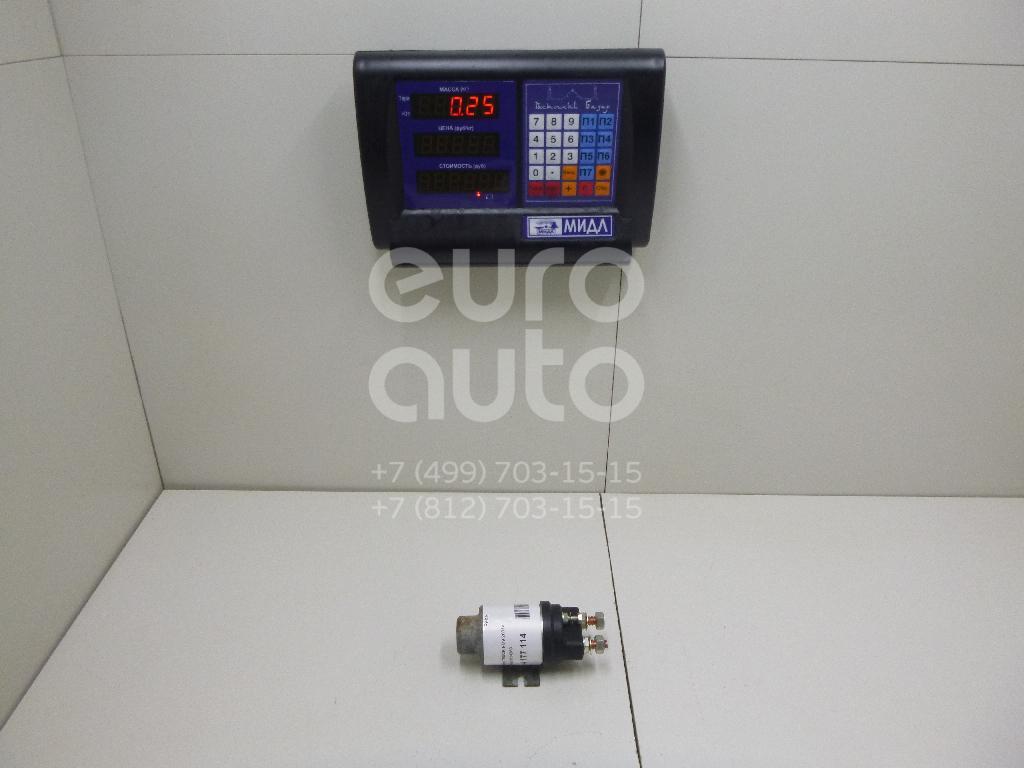 Купить Реле Volvo TRUCK FM9 2001-; (8154260)