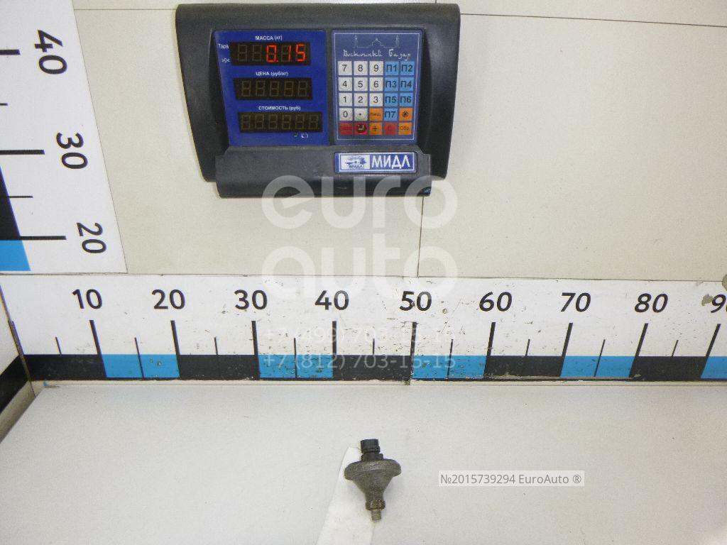 Купить Датчик давления воздуха Iveco Stralis 2002-2006; (41200710)
