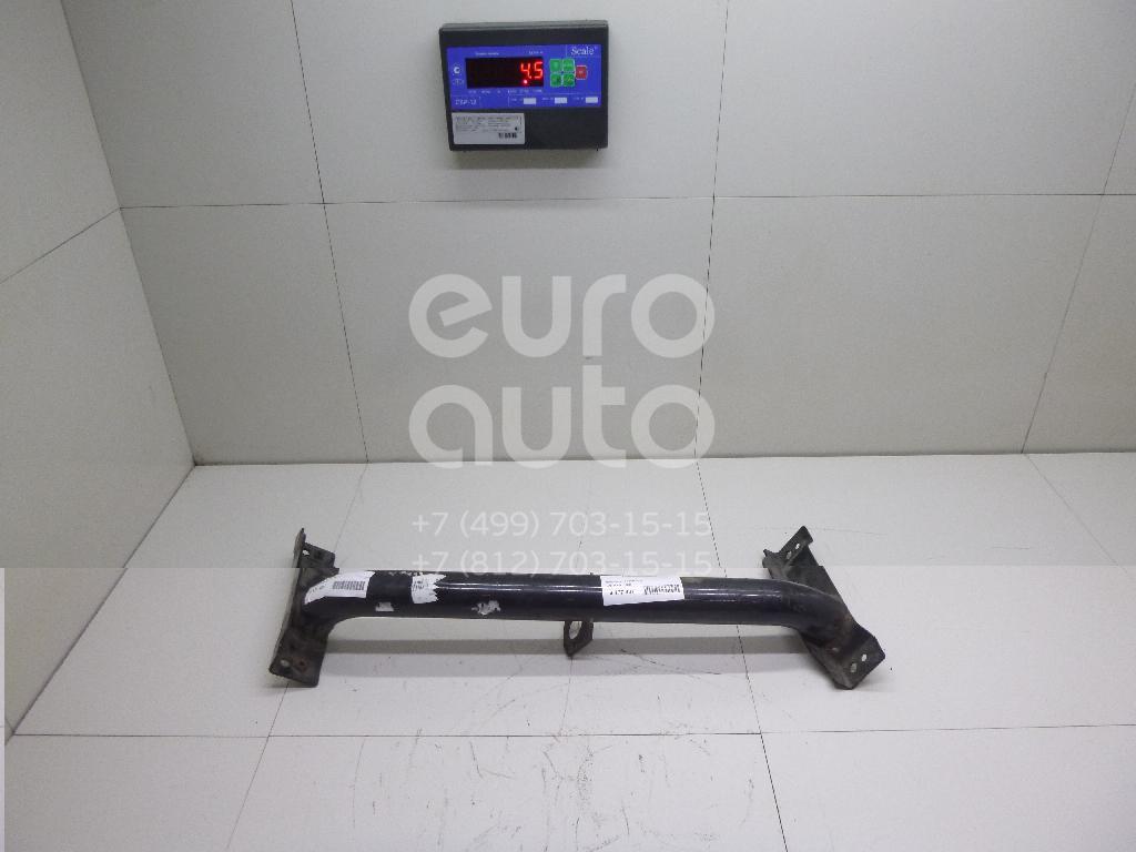 Купить Кронштейн подножки MAN 4-Serie TGA 2000-2008; (81.61510.6006)