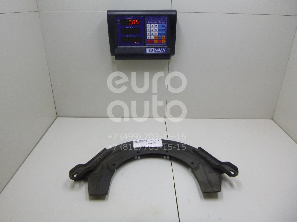 Пыльник тормозного диска Scania 5 P series 2004-2016; (1490168)  - купить со скидкой
