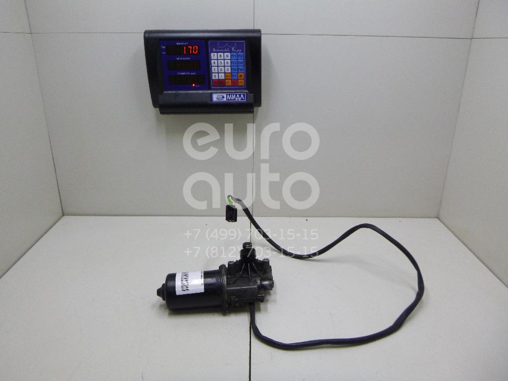 Купить Моторчик стеклоочистителя передний Volvo TRUCK FH12 1993-1999; (8143408)
