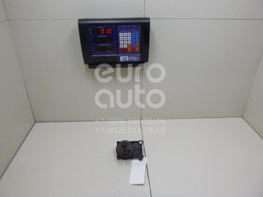 Купить Датчик уровня пола Volvo TRUCK FH 12 1993-2001; (8144352)