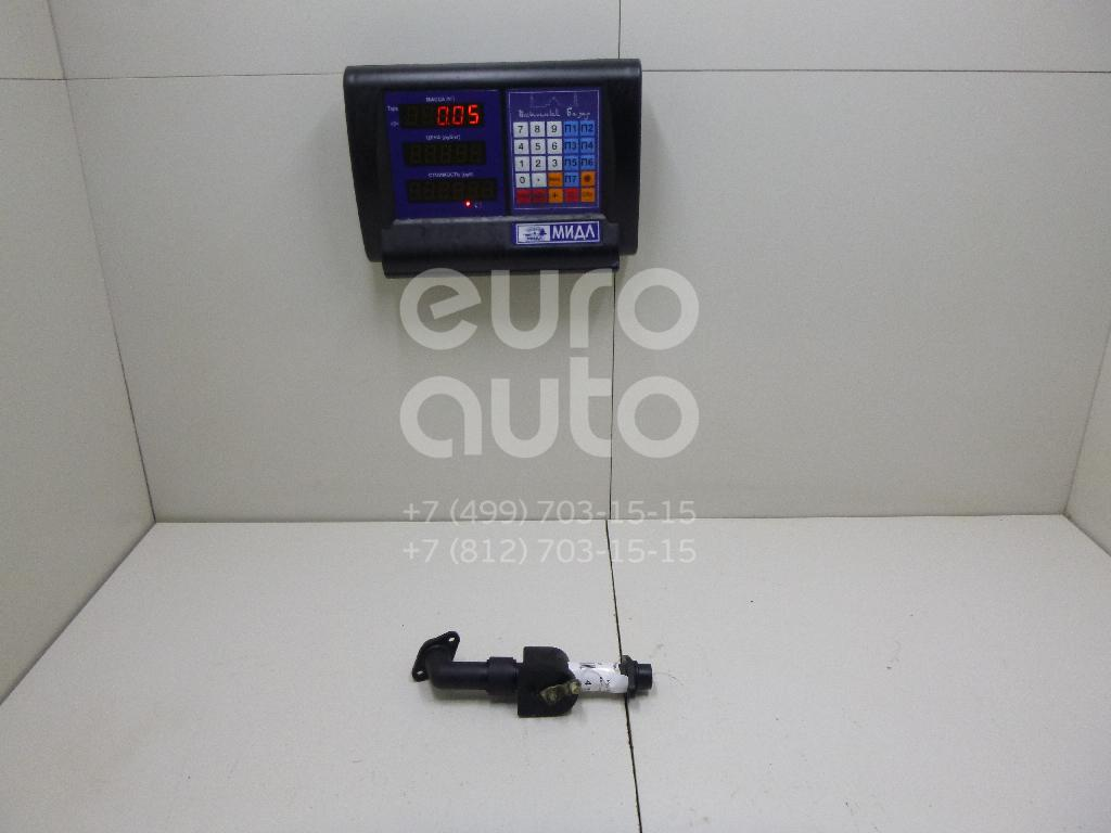 Купить Краник отопителя Volvo TRUCK FH 1993-2001; (90.101.99.395)