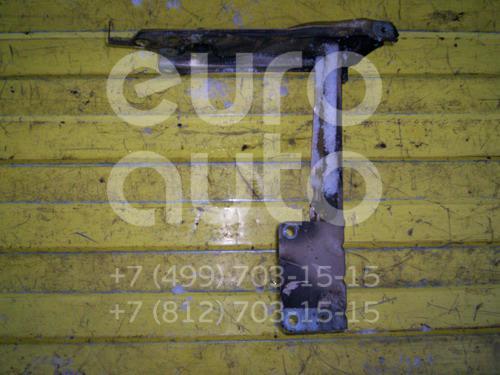 Купить Элемент передней панели Audi 80/90 [B3] 1986-1991; (893805856A)