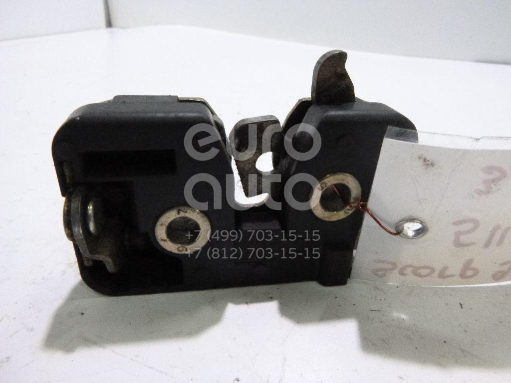 Купить Замок багажника Ford Scorpio 1994-1998; (7314997)