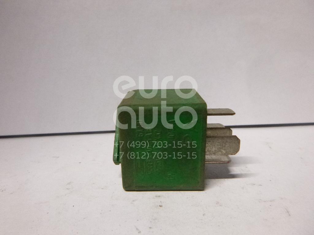 Реле Ford KA 1996-2008; (93BG13A025A1B)
