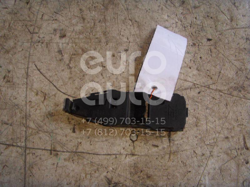 Купить Плата заднего фонаря Ford Galaxy 1995-2006; (7M0945259)
