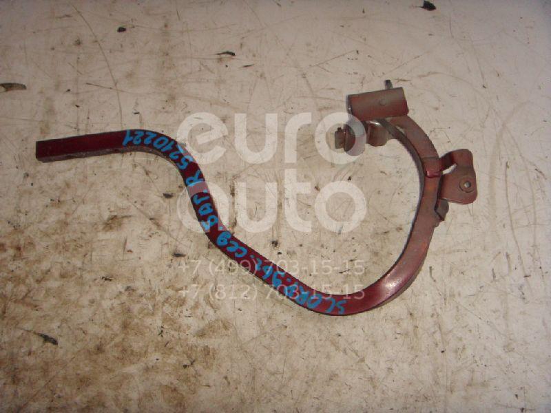 Купить Петля крышки багажника Ford Scorpio 1994-1998; (7344018)