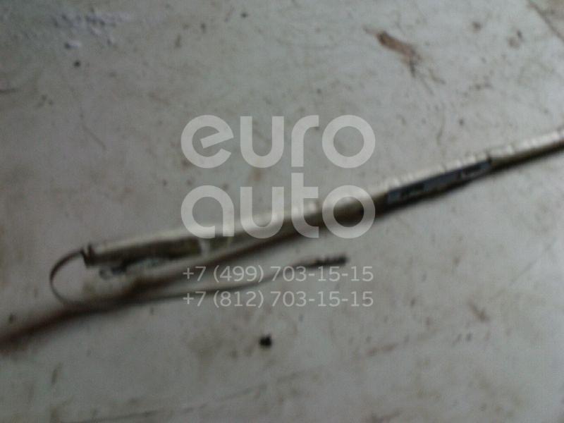 Купить Подушка безопасности боковая (шторка) Ford C-MAX 2003-2010; (3M51R14K158AG)