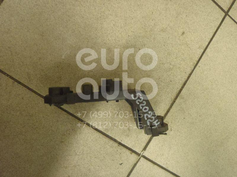 Плата заднего фонаря правого VW Sharan 2000-2004; (7M3945258)