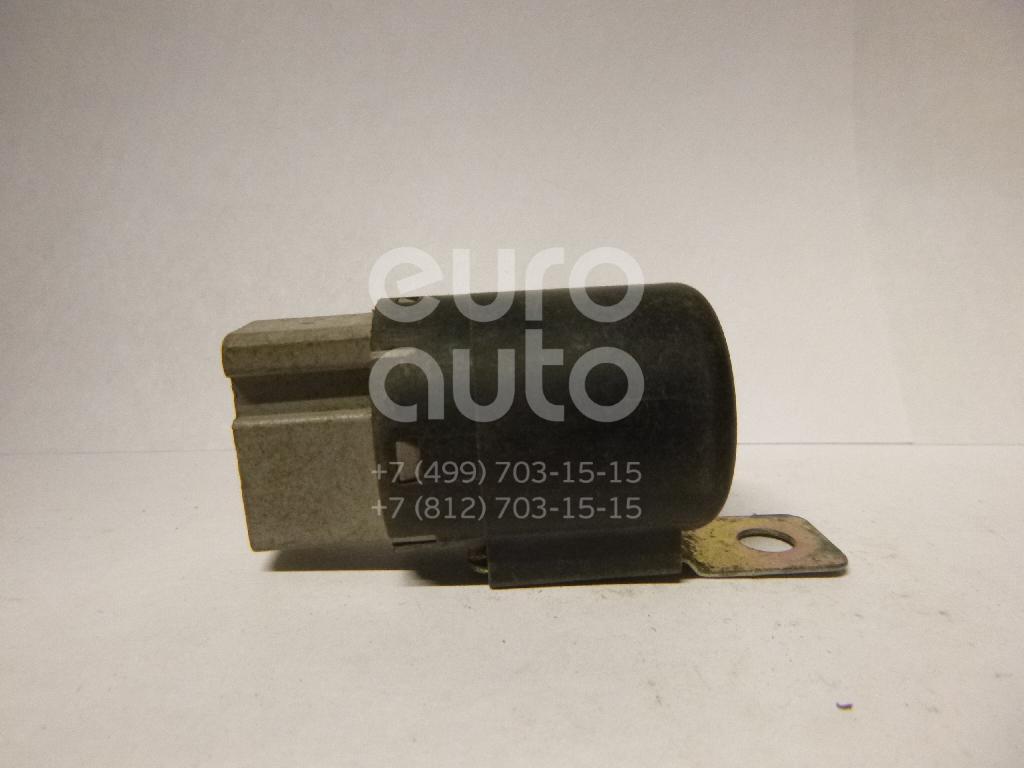 Купить Реле Nissan Terrano II (R20) 1993-2006; (24330C9960)