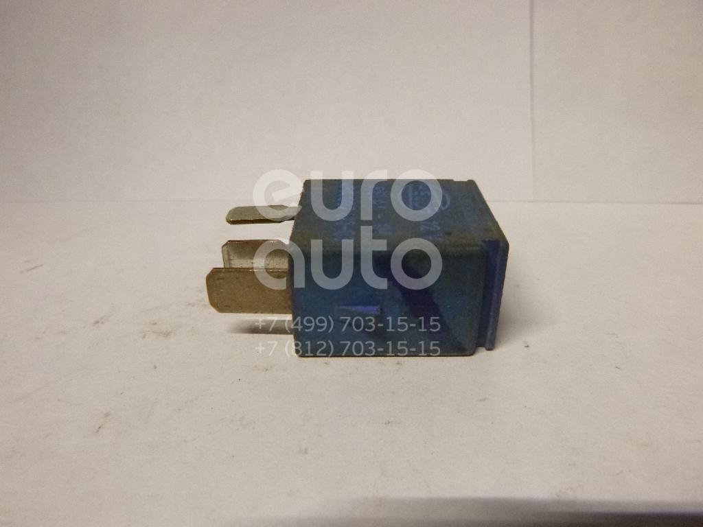 Купить Реле Nissan Terrano II (R20) 1993-2006; (252309F920)