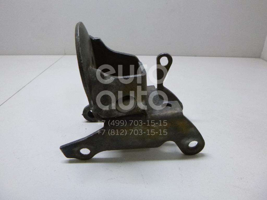 Купить Кронштейн двигателя передний VW Golf II/Jetta II 1983-1992; (191199273D)