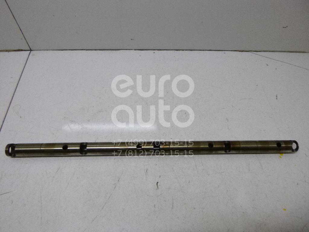Купить Ось коромысел впуск. Honda Accord VII 2003-2008; (14631PNE000)
