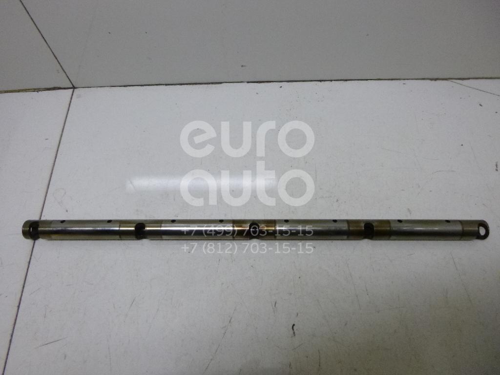 Купить Ось коромысел выпуск. Honda Accord VII 2003-2008; (14633PNA000)
