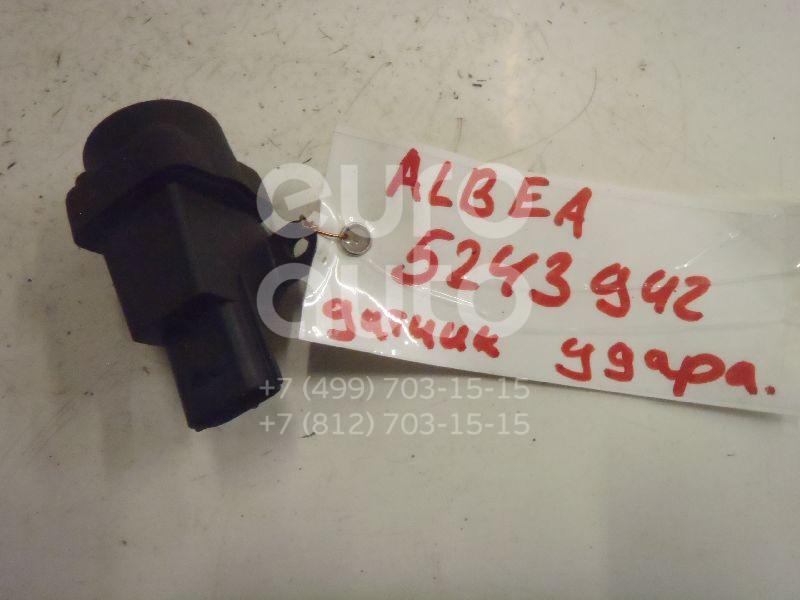 Купить Выключатель Fiat Albea 2002-2012; (7790538)