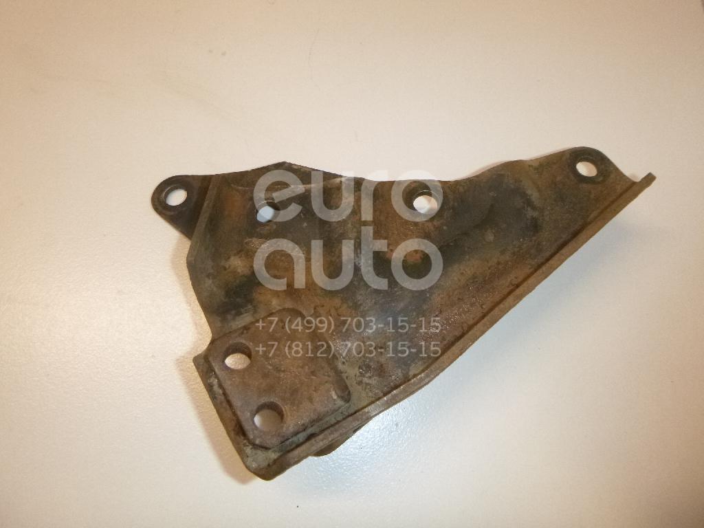 Купить Кронштейн КПП Ford Escort/Orion 1990-1995; (6758939)