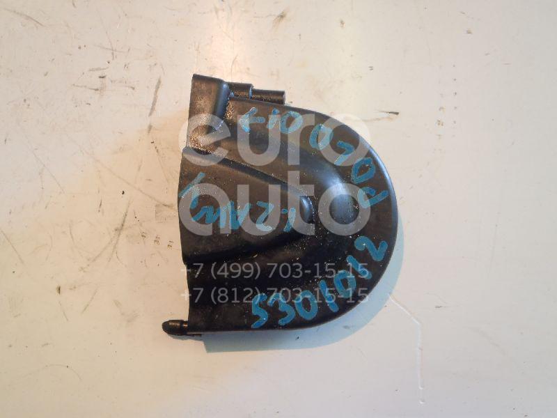 Купить Кожух ремня ГРМ VW Polo 2001-2009; (03D103669B)
