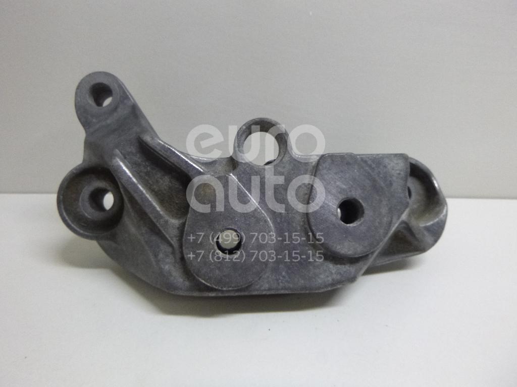 Купить Кронштейн двигателя левый Opel Corsa C 2000-2006; (24411042)