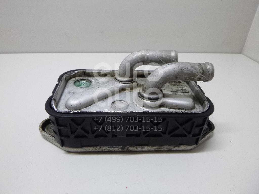 Купить Радиатор масляный Volvo XC90 2002-2015; (30622090)