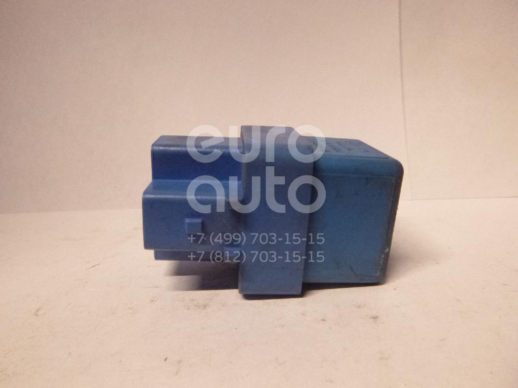 Купить Реле Nissan Terrano II (R20) 1993-2006; (252309F900)