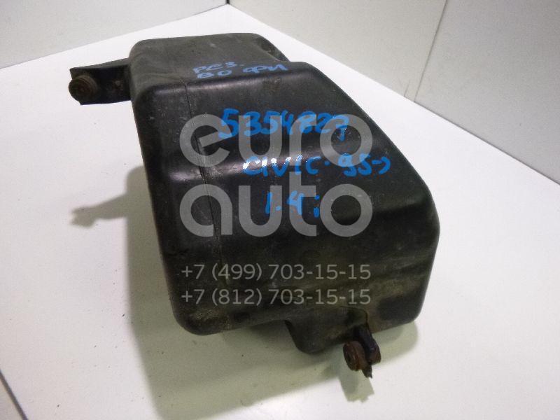 Купить Резонатор воздушного фильтра Honda Civic (MA, MB 5HB) 1995-2001; (17230P1KE00)