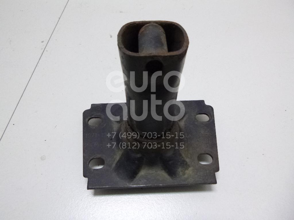 Купить Кронштейн заднего бампера Ford Mondeo III 2000-2007; (1S7117C884BE)
