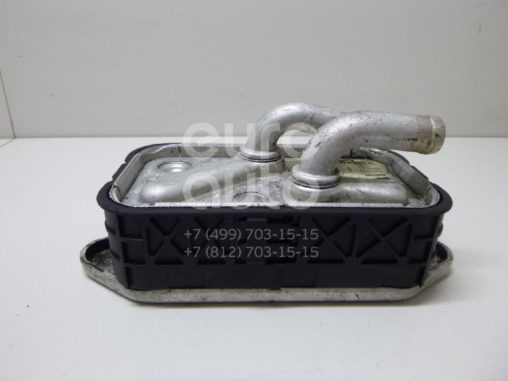 Радиатор масляный Volvo XC90 2002-2015; (30622090)  - купить со скидкой