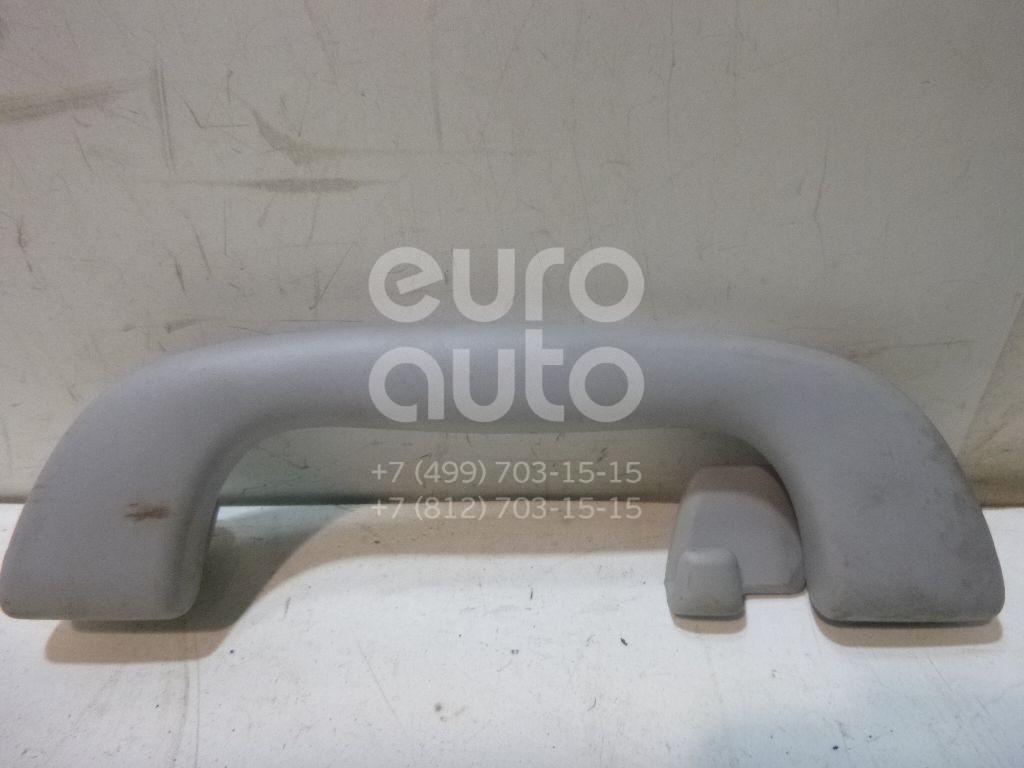 Ручка внутренняя потолочная Mazda Mazda 6 (GG) 2002-2007; (D35169470A77)