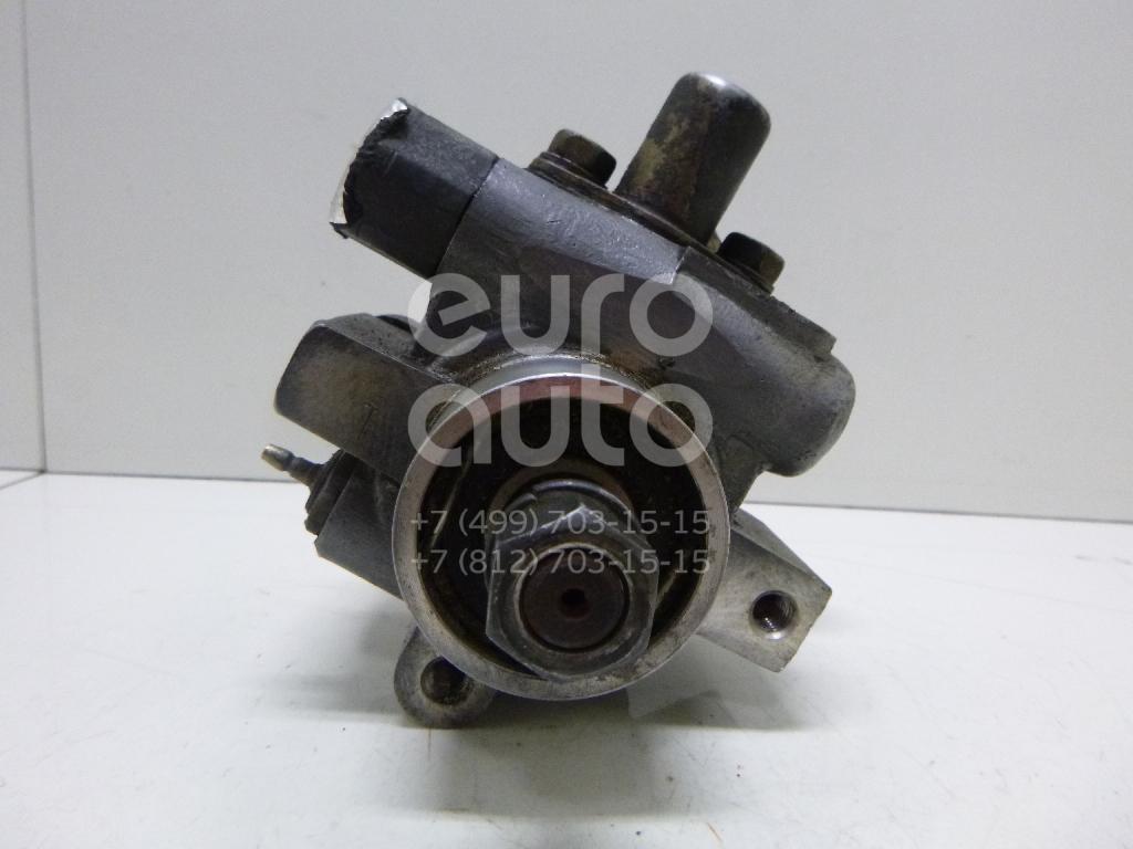Купить Насос гидроусилителя Chevrolet Aveo (T250) 2005-2011; (96398991)