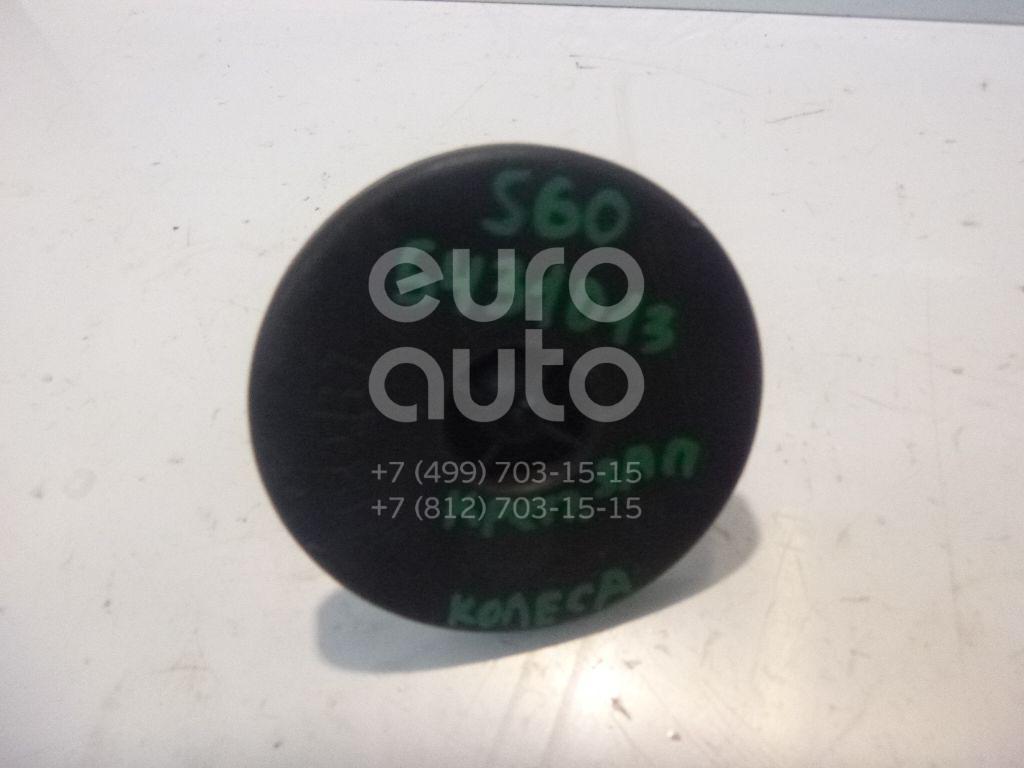 Купить Болт крепления запасного колеса Volvo S60 2000-2009; (9182896)