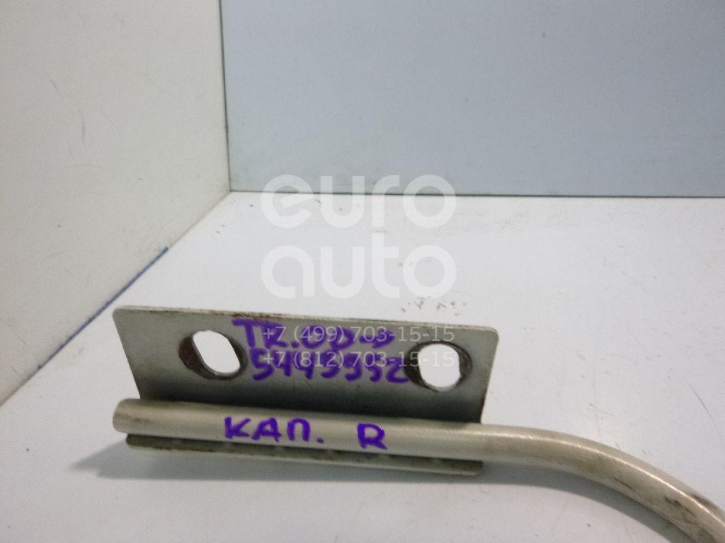 Купить Петля капота правая Ford Transit [FA] 2000-2006; (YC1516800AG)