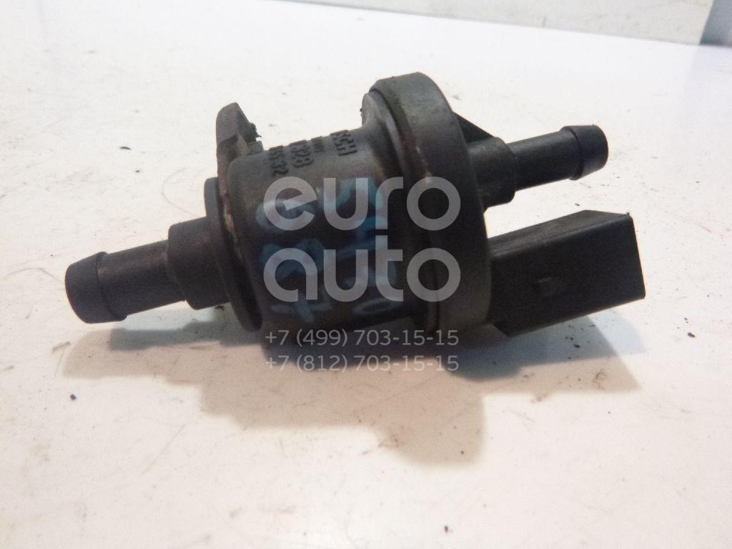 Купить Клапан вентиляции топливного бака Mercedes Benz A140/160 W168 1997-2004; (0280142328)