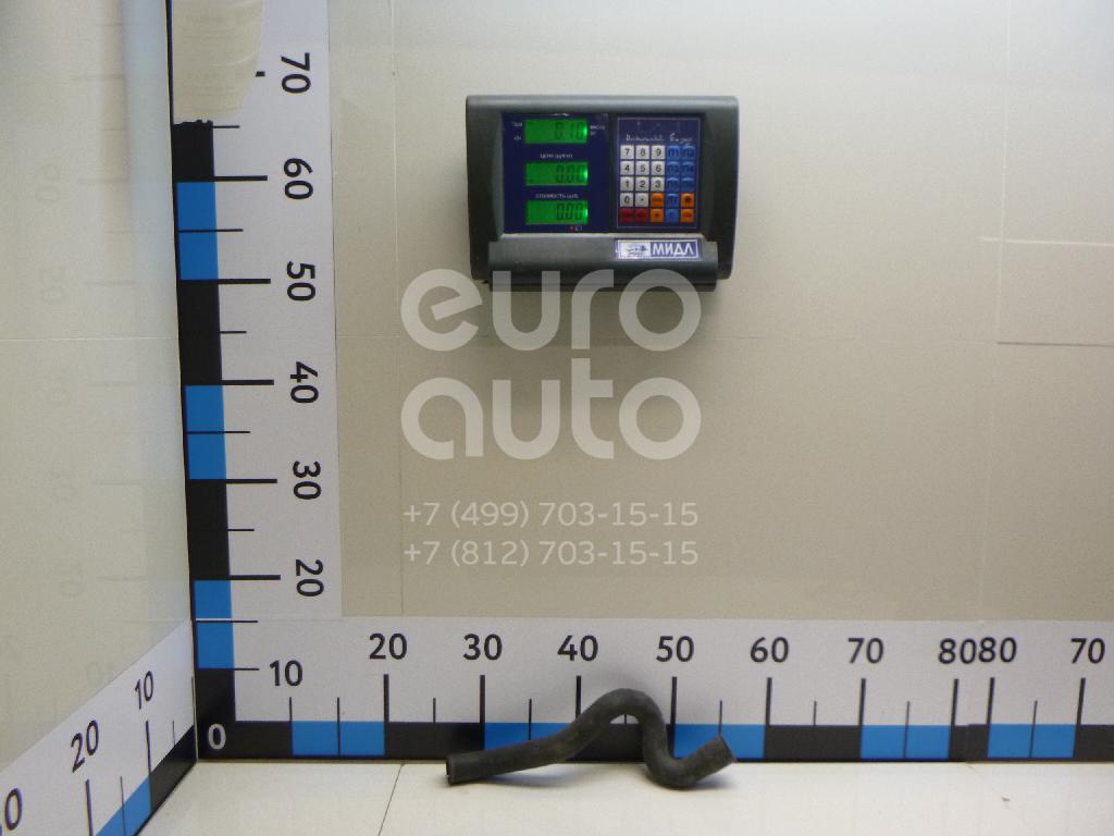 Купить Шланг воздушный VW Passat [B6] 2005-2010; (3C1816311)
