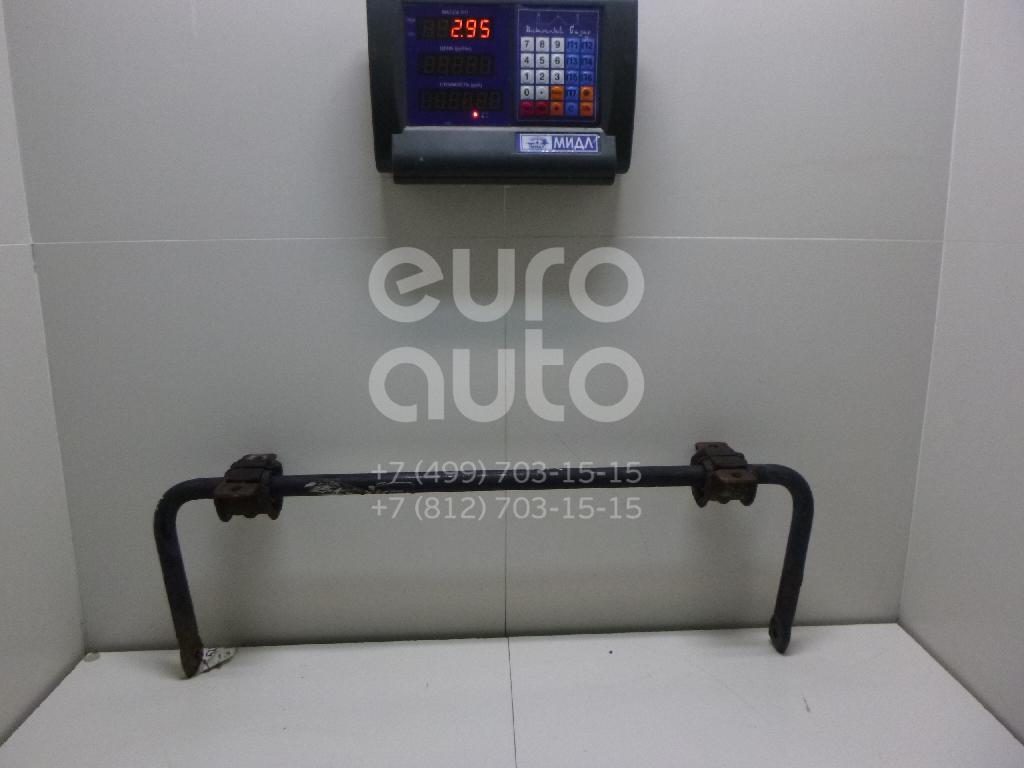 Стабилизатор задний Volvo V50 2004-2012; (30714777)