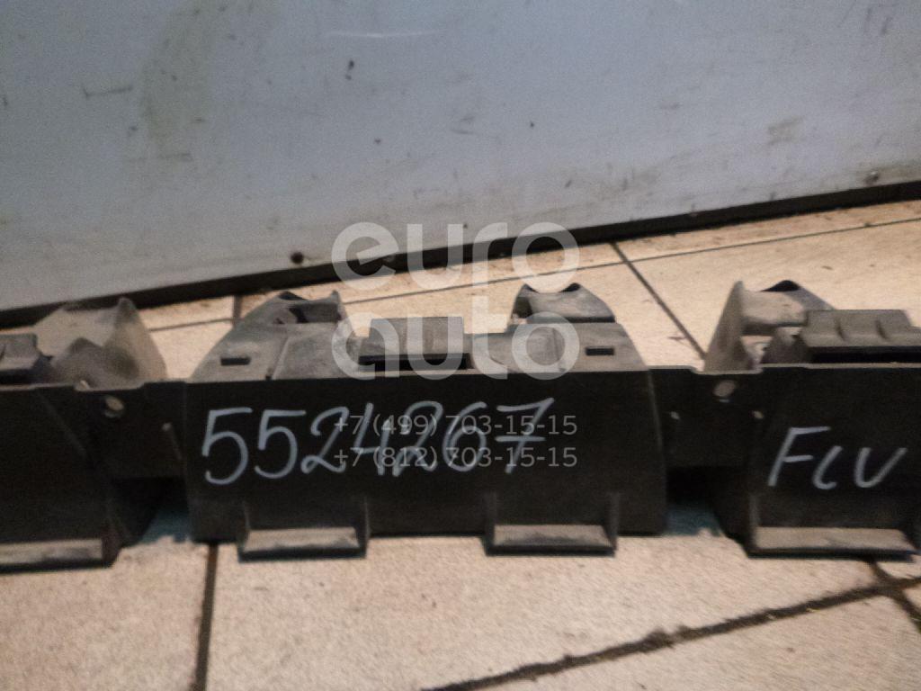 Купить Наполнитель заднего бампера Renault Fluence 2010-; (850420004R)