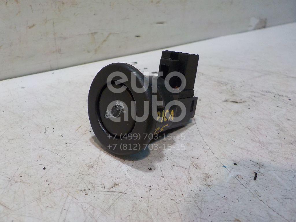 Кнопка открывания багажника для Chevrolet Epica 2006-2012 - Фото №1